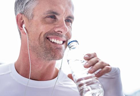 benessere_uomo_che_beve